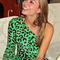 Roxana Sursock profile picture