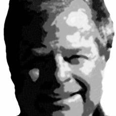 JEFF KOOPERSMITH profile picture