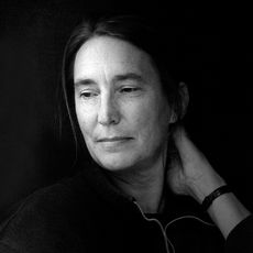 Jenny Holzer profile picture