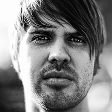 Aaron Koblin profile picture