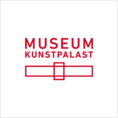 Stiftung Museum Kunstpalast