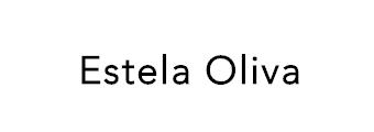 Estela Oliva