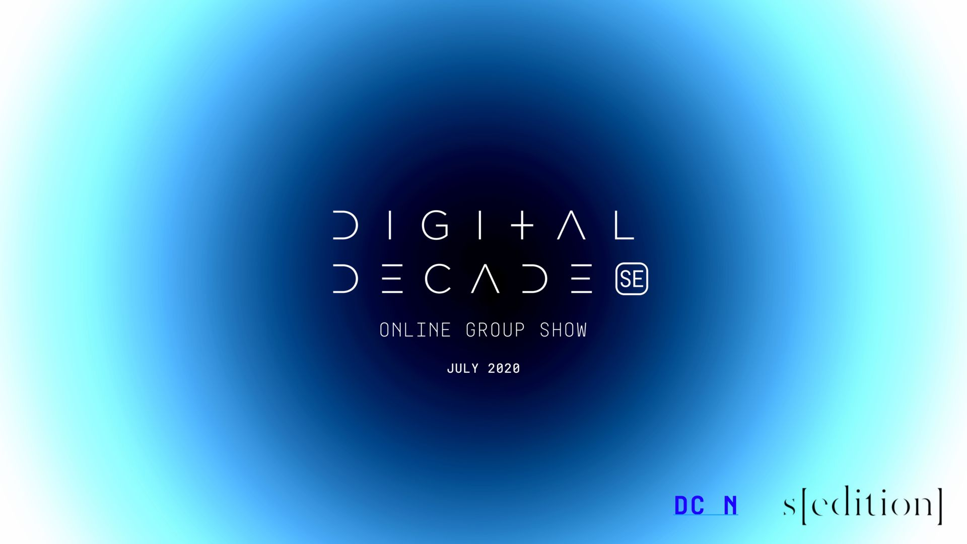 Digital Decade SE