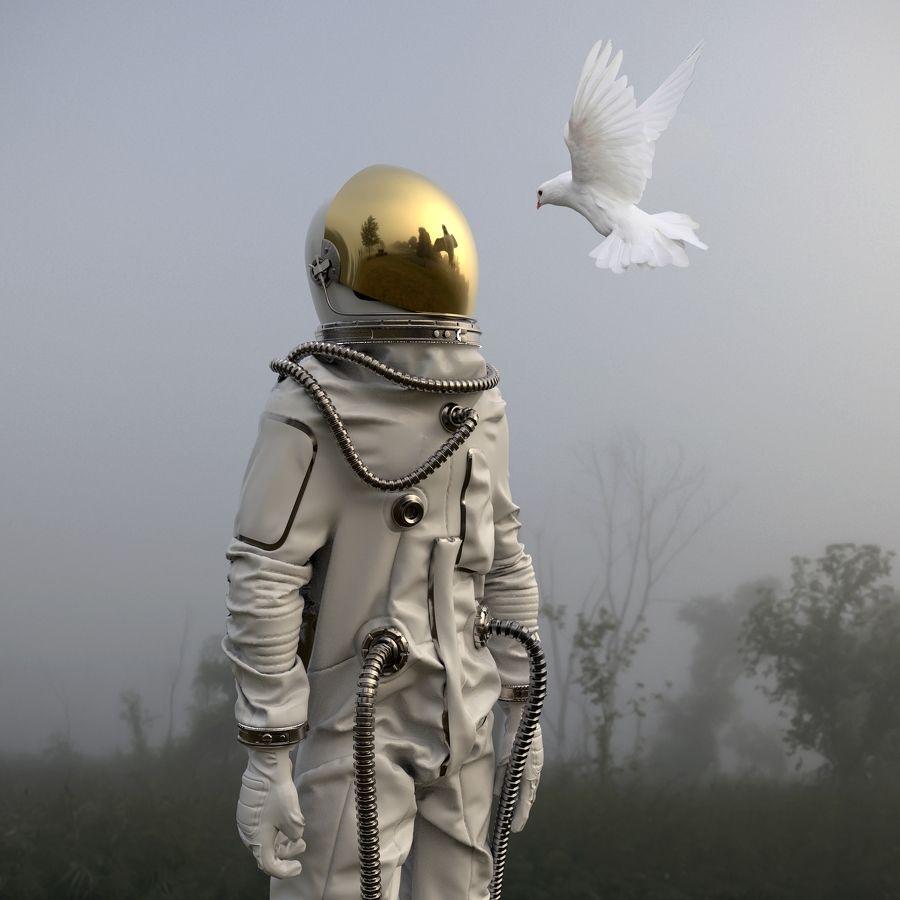 Grégoire A Meyer: ArtPhotoExpo and recent awards