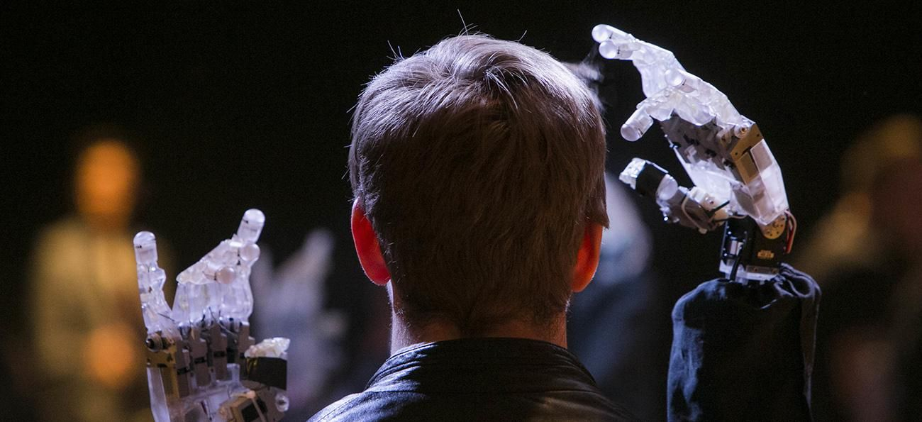 FutureFest Art Prize: Open Call for Artists