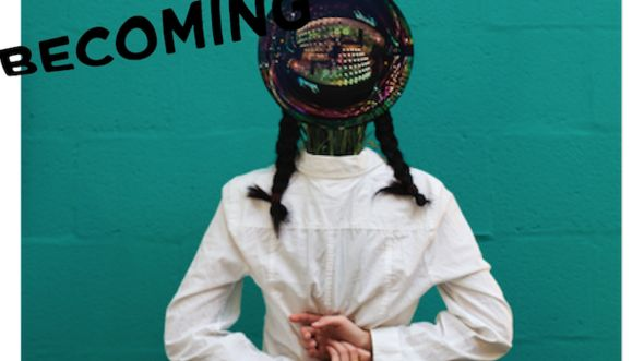 Sedition and Subject Matter Presents 'Becoming' Group Exhibition at The Royal College of Art