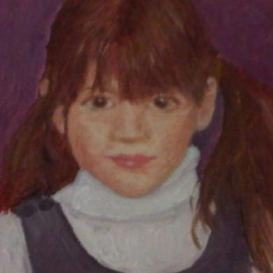 Anney Wyner