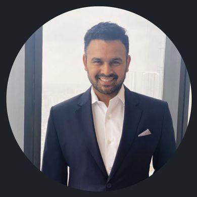Dushyant Dwibedy profile picture