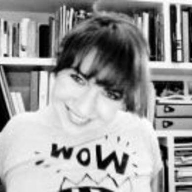 Natalie Kadas profile picture