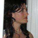 Lara Bashkoff profile picture
