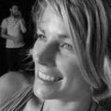 Rosie Garthwaite profile picture