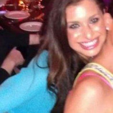 Dara Perlmutter profile picture