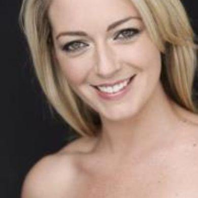Tara Hunnewell profile picture