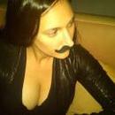 Bettina Korek profile picture