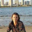 Yulia Dzikovich profile picture