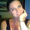 Marina Kudryavtseva profile picture
