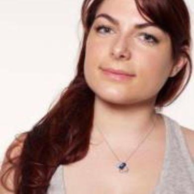 Raphaelle Heaf profile picture