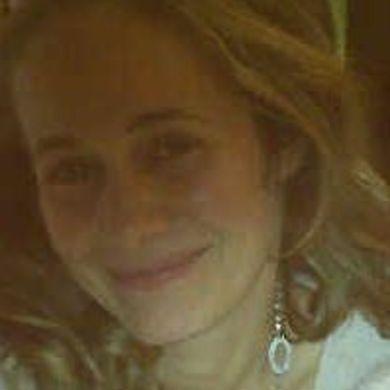 Jimena Blazquez Abascal profile picture
