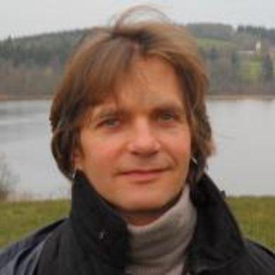 Alberto Caruso profile picture