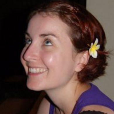 Lisa Sherwood profile picture