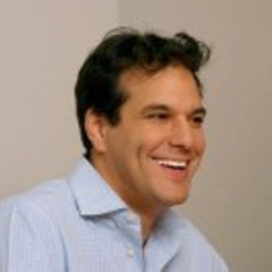 Brent Hoberman profile picture