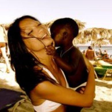 Evita Chiang Zanuso profile picture
