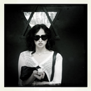 Elena Podlubnaja profile picture