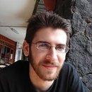 Christopher Sutton profile picture