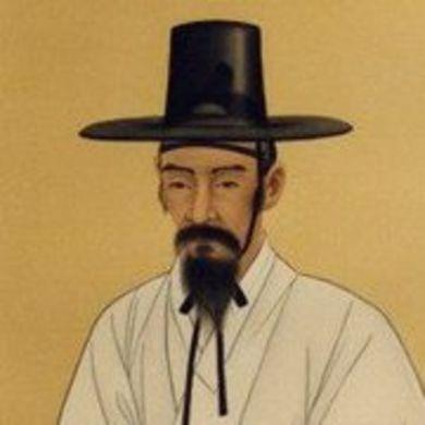 Kwang-Su Kim profile picture
