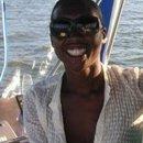 Jada Reed profile picture