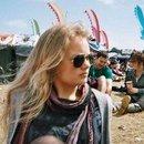 Katie Godding profile picture