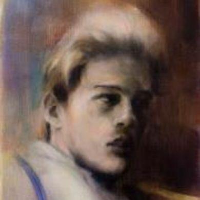 André Schlechtriem profile picture