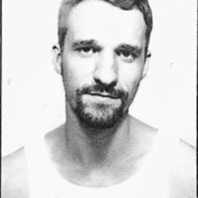 Matthias Schade profile picture