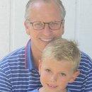 Donald Robertson profile picture