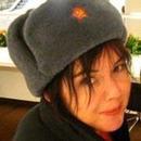Píp Farquharson profile picture