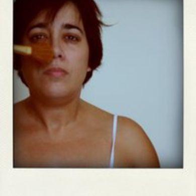 Laura Paiva