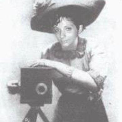 Natalie Mooallem