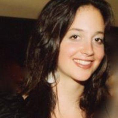 Laura Lehmann profile picture