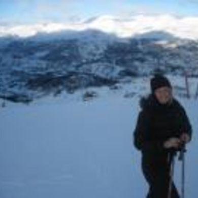 Nicole Bardonner profile picture