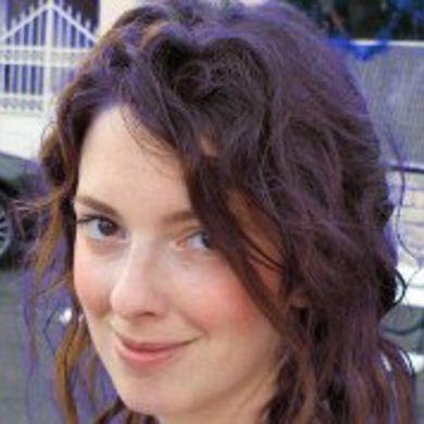 Jennifer Thorley profile picture