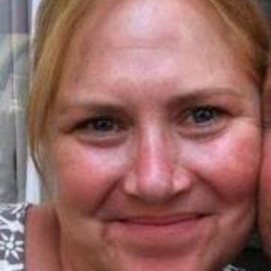 Christine Orrall profile picture