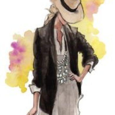 Sara Clark profile picture