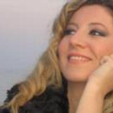 Umut Egitimci profile picture
