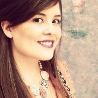 Juliana Ferraz Vasconcellos profile picture