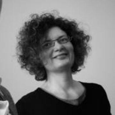 Giulia Pennaroli profile picture