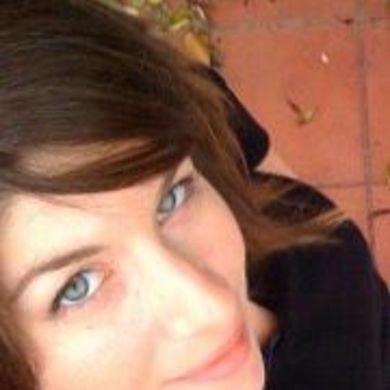 Alara Orhon profile picture