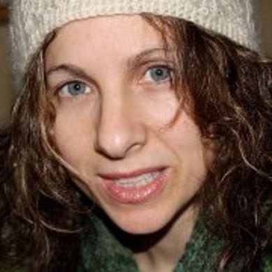 Brenda Kahn profile picture