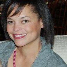Dana Knowles Licko profile picture
