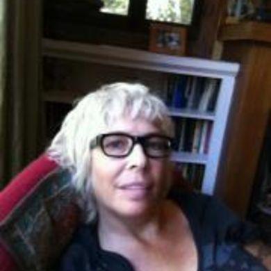 Erin Anderson profile picture