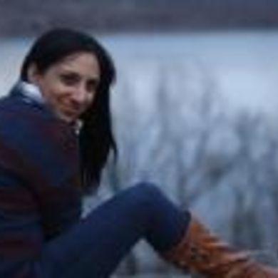 Hitha Palepu-Narasimhan profile picture